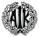 Oskarshamns Aik team logo
