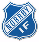 Norrby IF team logo
