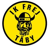 IK Frej team logo