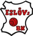 Eslovs BK team logo