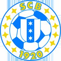 SC Binningen team logo