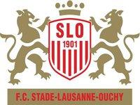 FC Stade LS Ouchy team logo