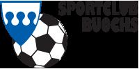 SC Buochs team logo
