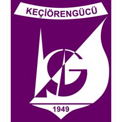 Keciorengucu team logo