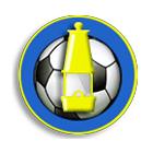 Cambrian and Clydach team logo