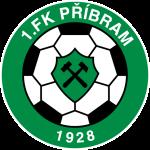FK Pribram team logo