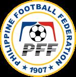 Philippines team logo
