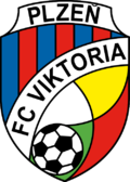 Plzen team logo