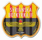 Arameiska-Syrianska IF team logo