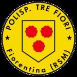 Tre Fiori team logo