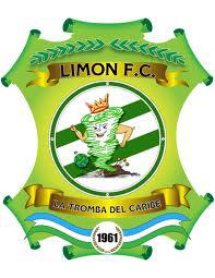 Limon FC team logo
