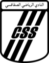 CS Sfaxien team logo
