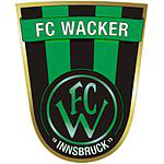 Wacker Innsbruck (am) team logo