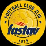 Zlin team logo