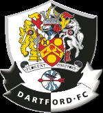 Dartford team logo