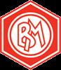 Marienlyst team logo