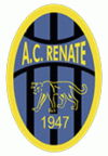 Renate team logo