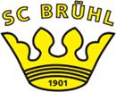 SC Bruhl team logo