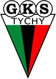 GKS Tychy team logo