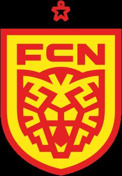 FC Nordsjaelland team logo