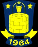 Brondby team logo
