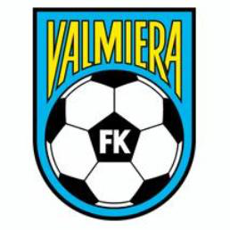 Valmieras team logo