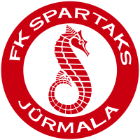 Spartaks team logo