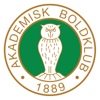 AB Gladsaxe team logo