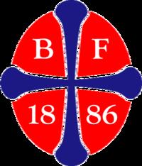 Frem team logo