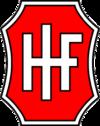 Hvidovre team logo
