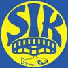 Skive team logo