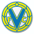 Varmbols FC team logo