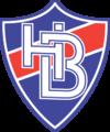 Holstebro team logo