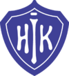 HIK team logo