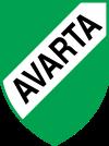 Avarta team logo
