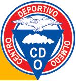 CD Olmedo team logo