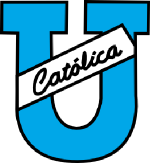 Universidad Catolica team logo