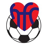 Heartland team logo