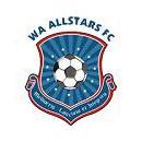 All Stars team logo