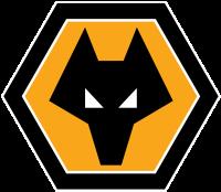 Wolves team logo