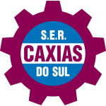 Caxias team logo