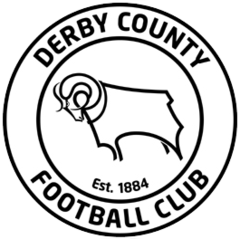 Derby team logo