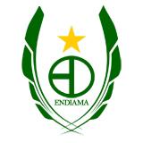 Sagrada Esperanca team logo
