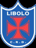 C.R.D. Libolo team logo