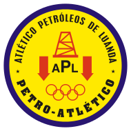 Petro Atletico team logo