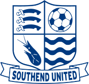 Southend team logo