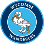 Wycombe team logo