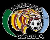 Jaguares team logo