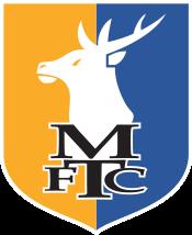 Mansfield team logo