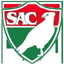 Salgueiro team logo